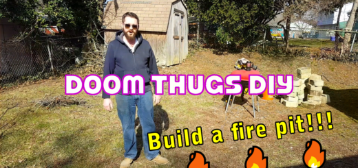 diy fire pit thumb