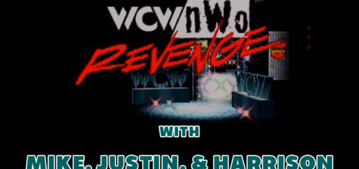 wcw revenge yt thumb