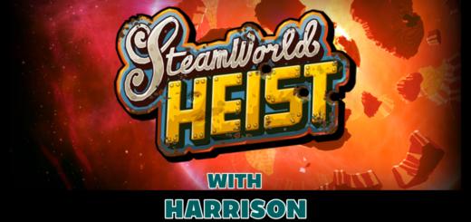 steamworld heist yt thumb
