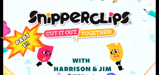 snipperclips p1 yt thumb